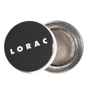 LORAC cream shadow - all colors available